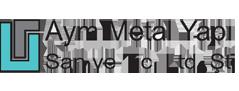 Aym Metal Güvenlikli İskele Kalıp Sistemleri